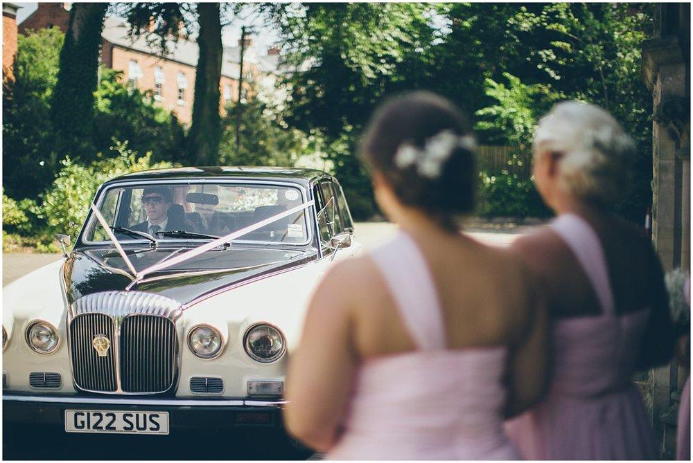 wedding-photographer-northern-ireland-ballygally-castle_0060.jpg