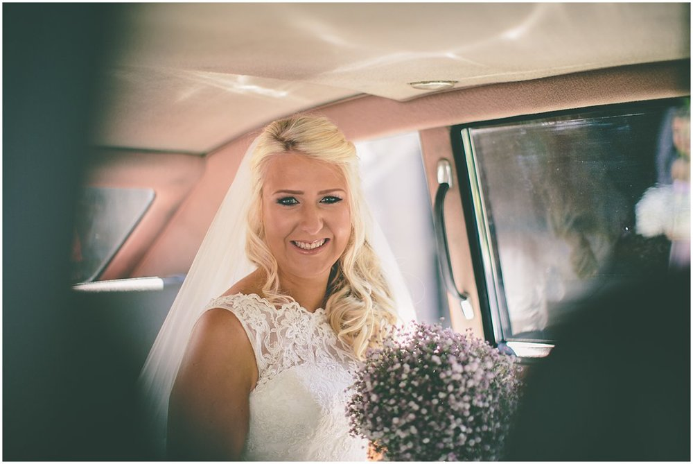 wedding-photographer-northern-ireland-ballygally-castle_0062.jpg