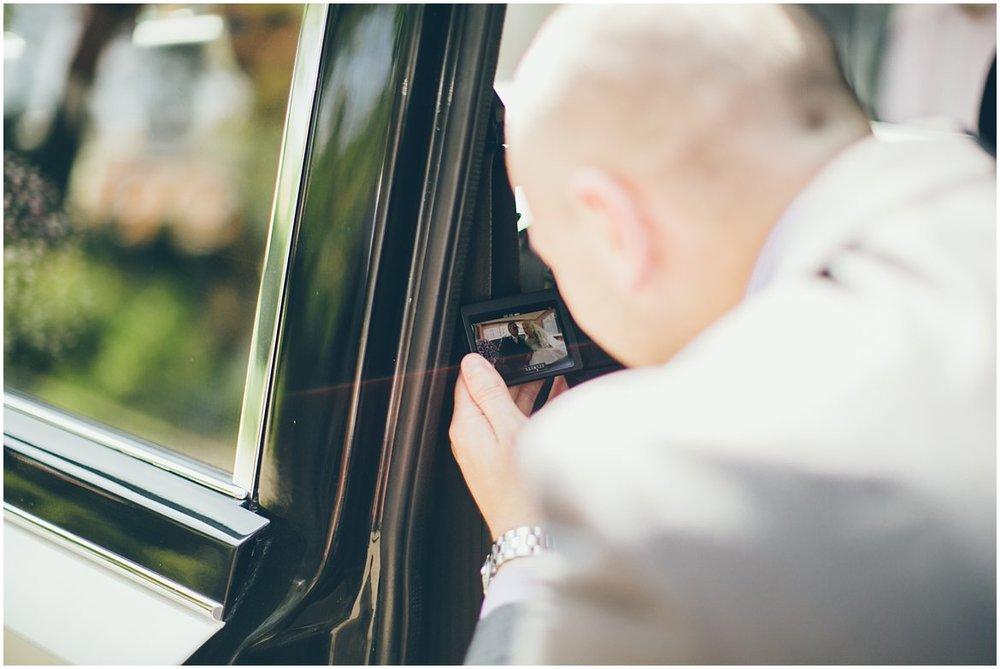 wedding-photographer-northern-ireland-ballygally-castle_0061.jpg