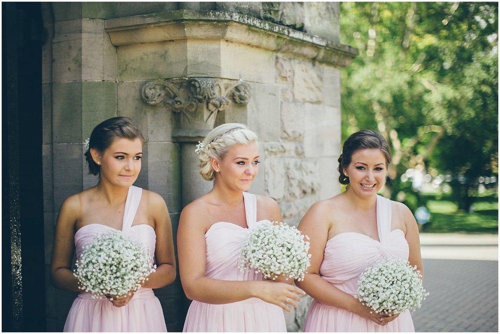 wedding-photographer-northern-ireland-ballygally-castle_0063.jpg