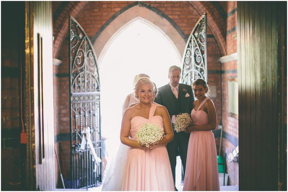 wedding-photographer-northern-ireland-ballygally-castle_0065.jpg