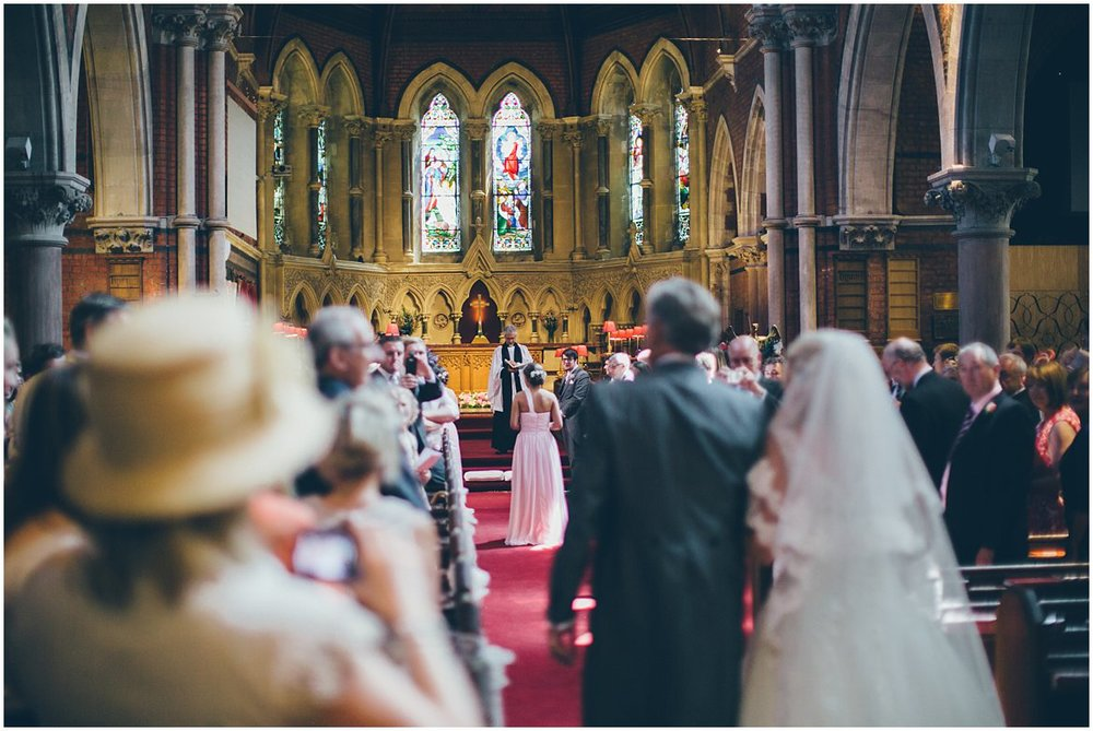 wedding-photographer-northern-ireland-ballygally-castle_0067.jpg