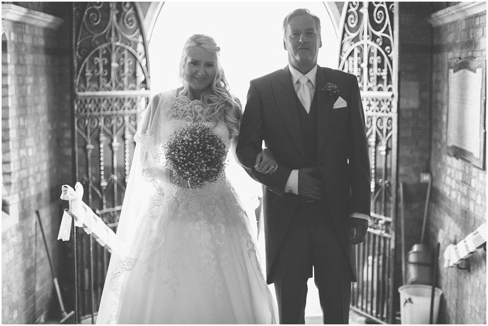 wedding-photographer-northern-ireland-ballygally-castle_0066.jpg