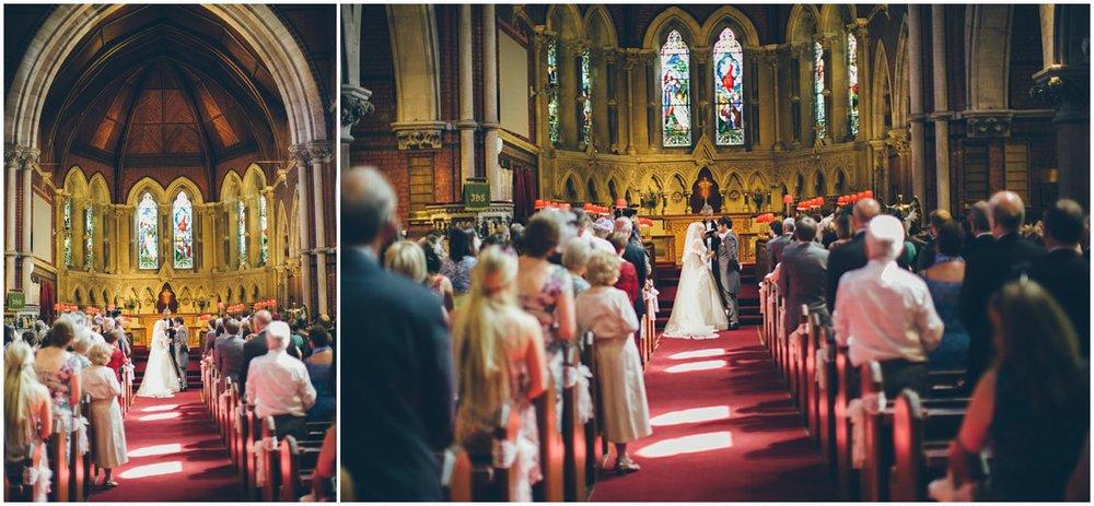 wedding-photographer-northern-ireland-ballygally-castle_0069.jpg