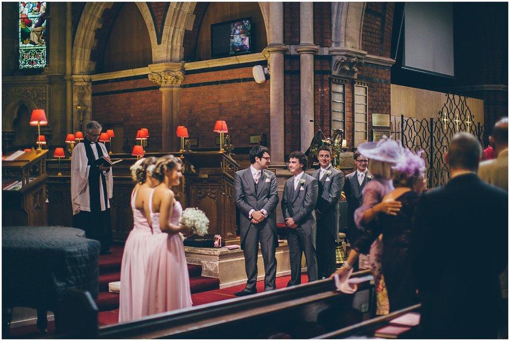wedding-photographer-northern-ireland-ballygally-castle_0068.jpg