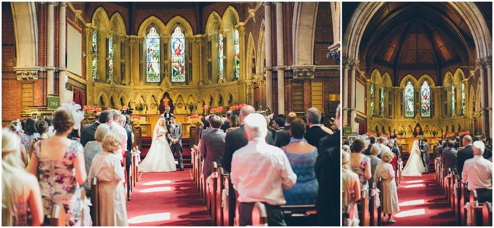 wedding-photographer-northern-ireland-ballygally-castle_0070.jpg