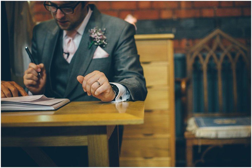wedding-photographer-northern-ireland-ballygally-castle_0072.jpg