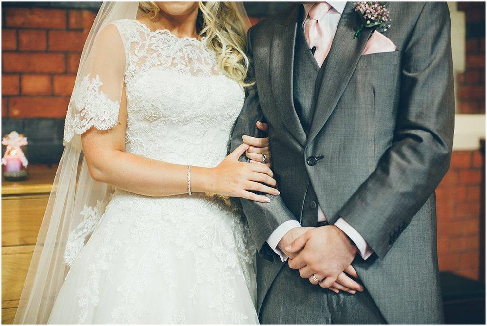 wedding-photographer-northern-ireland-ballygally-castle_0073.jpg