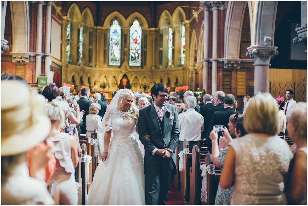 wedding-photographer-northern-ireland-ballygally-castle_0074.jpg
