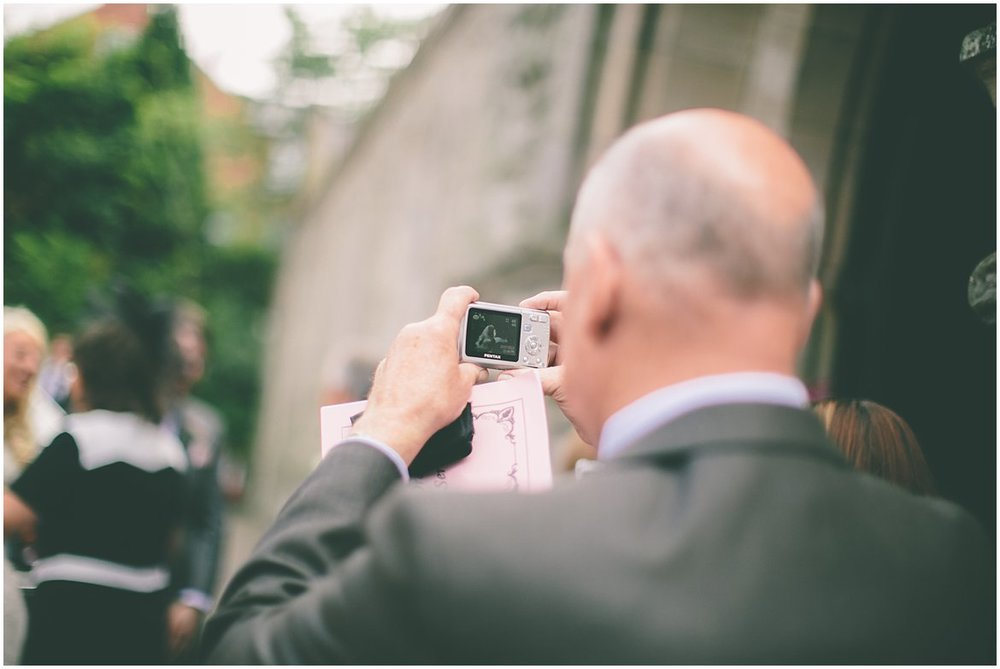 wedding-photographer-northern-ireland-ballygally-castle_0075.jpg