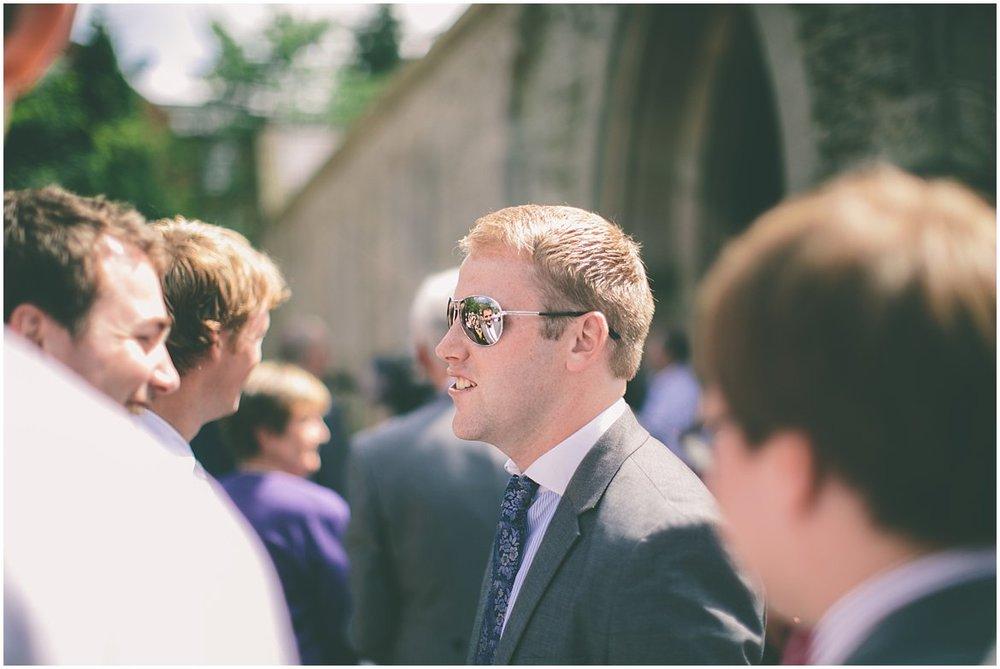 wedding-photographer-northern-ireland-ballygally-castle_0080.jpg