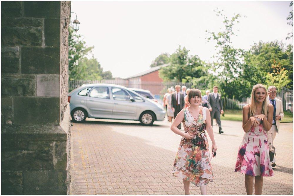 wedding-photographer-northern-ireland-ballygally-castle_0079.jpg