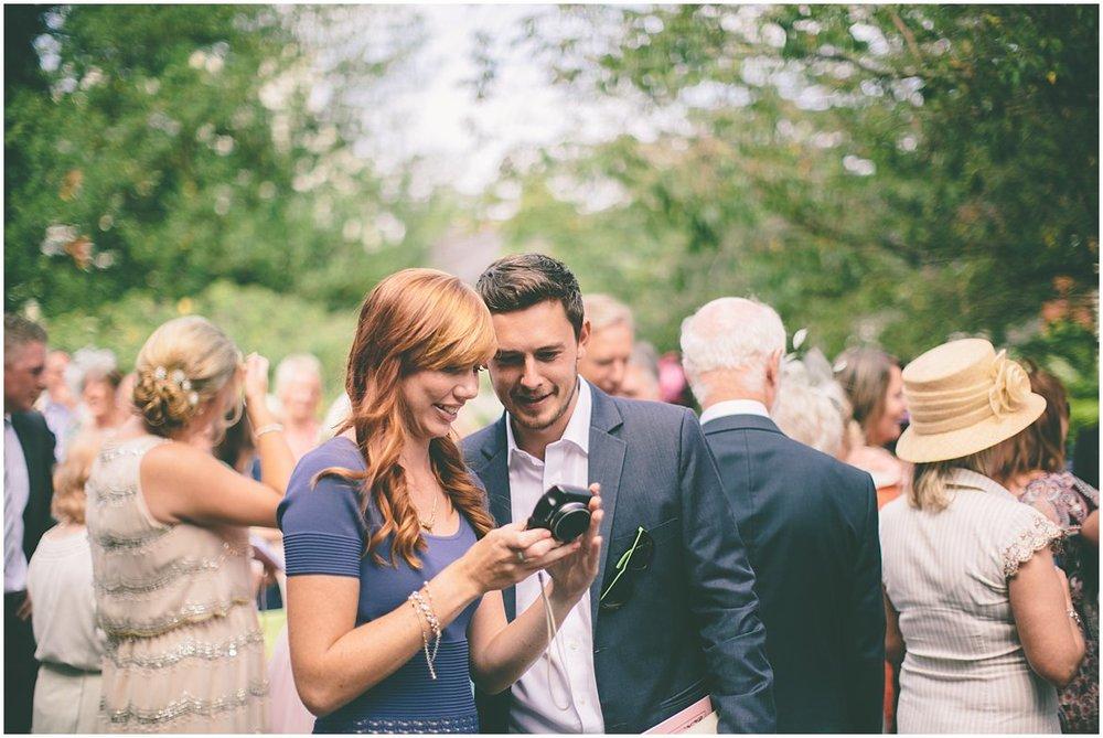 wedding-photographer-northern-ireland-ballygally-castle_0082.jpg