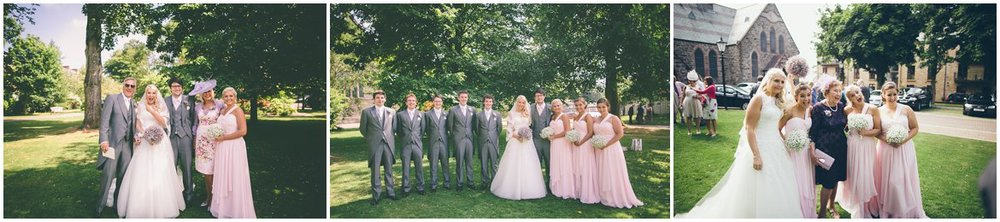 wedding-photographer-northern-ireland-ballygally-castle_0091.jpg