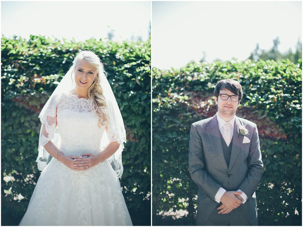 wedding-photographer-northern-ireland-ballygally-castle_0098.jpg