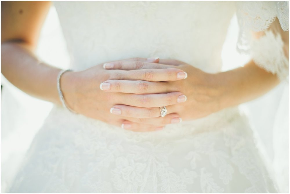 wedding-photographer-northern-ireland-ballygally-castle_0100.jpg