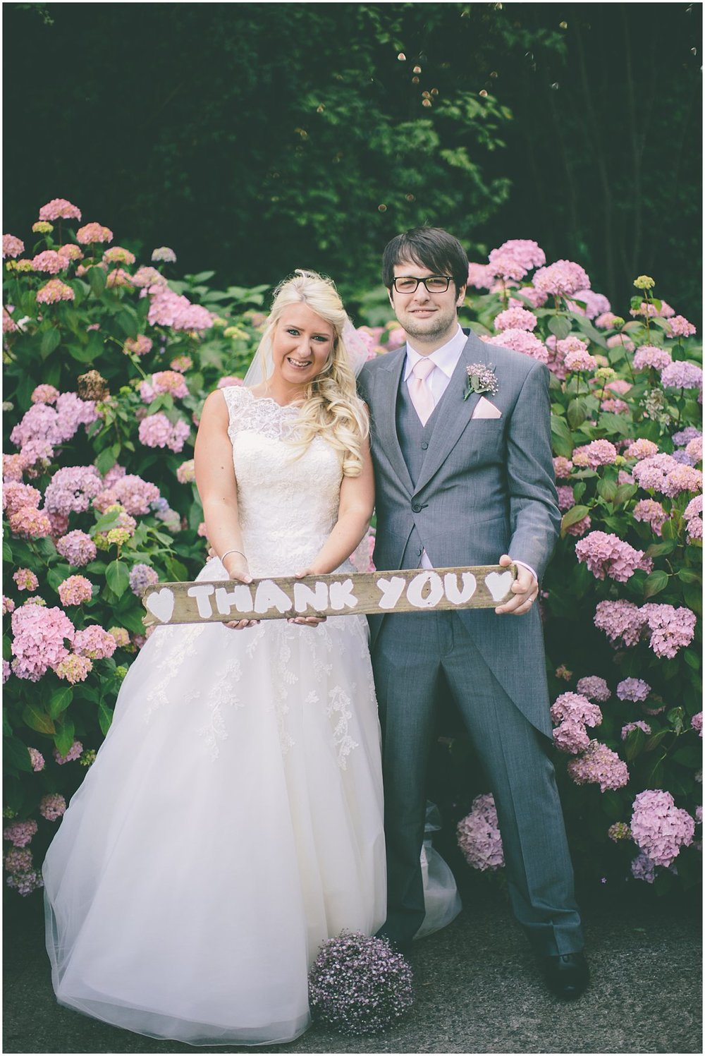 wedding-photographer-northern-ireland-ballygally-castle_0104.jpg
