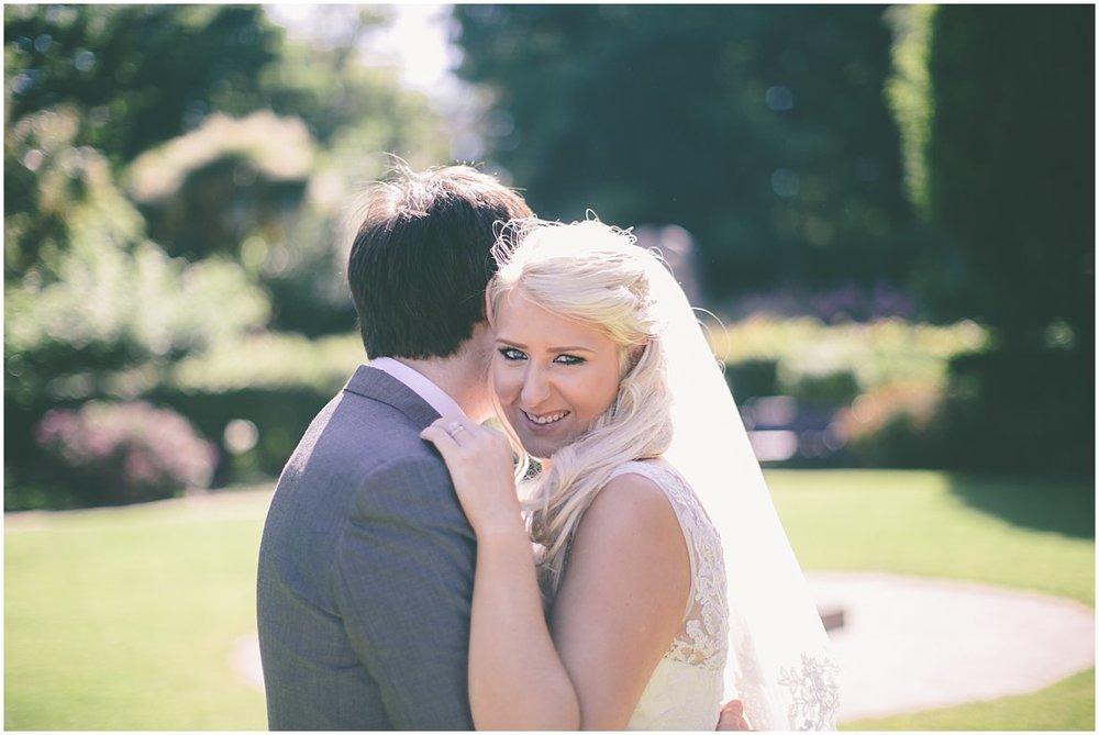 wedding-photographer-northern-ireland-ballygally-castle_0108.jpg