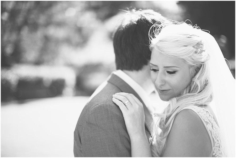wedding-photographer-northern-ireland-ballygally-castle_0109.jpg