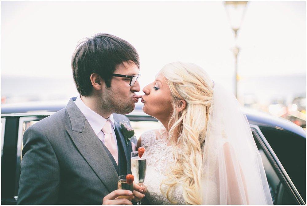 wedding-photographer-northern-ireland-ballygally-castle_0110.jpg