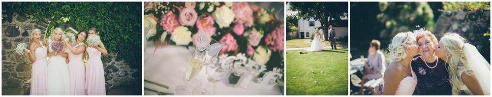 wedding-photographer-northern-ireland-ballygally-castle_0112.jpg