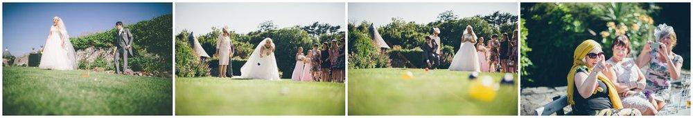 wedding-photographer-northern-ireland-ballygally-castle_0111.jpg