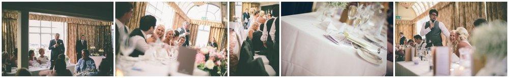 wedding-photographer-northern-ireland-ballygally-castle_0114.jpg