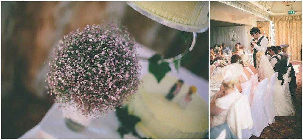 wedding-photographer-northern-ireland-ballygally-castle_0115.jpg
