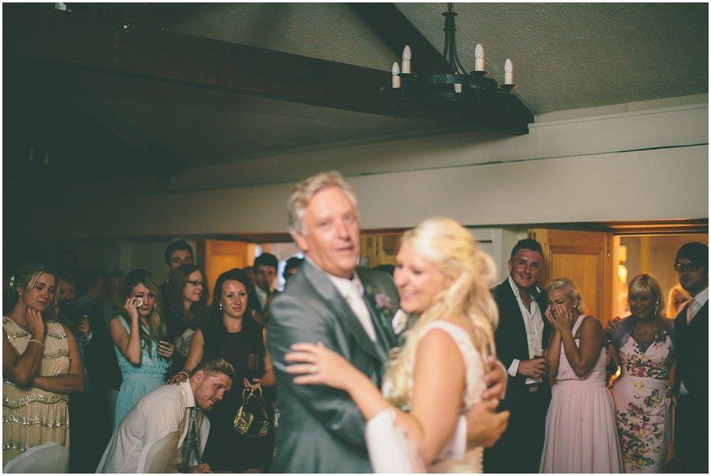 wedding-photographer-northern-ireland-ballygally-castle_0120.jpg