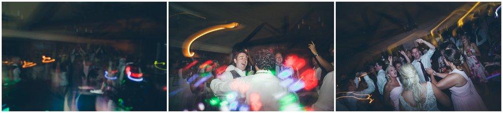 wedding-photographer-northern-ireland-ballygally-castle_0124.jpg
