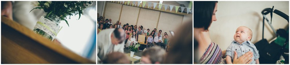 wedding-photographer-northern-ireland-oxford-milletsfarm_0065.jpg