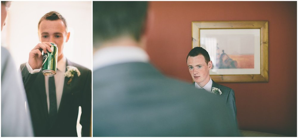 northern-ireland-wedding-photographer-ross-park-ballymena_0019.jpg