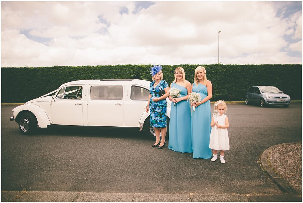 northern-ireland-wedding-photographer-ross-park-ballymena_0029.jpg
