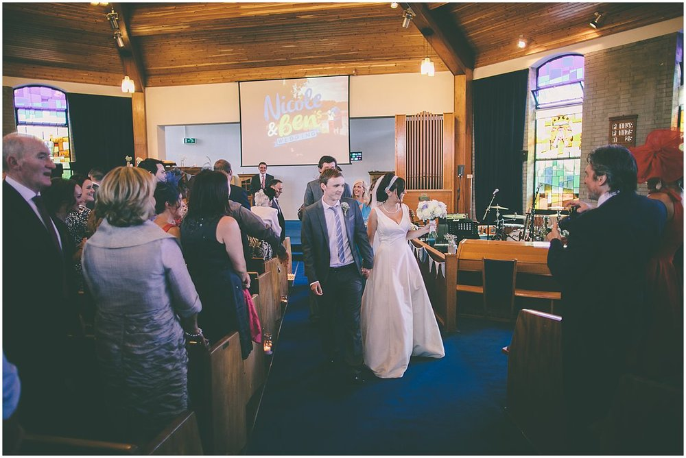 northern-ireland-wedding-photographer-ross-park-ballymena_0060.jpg
