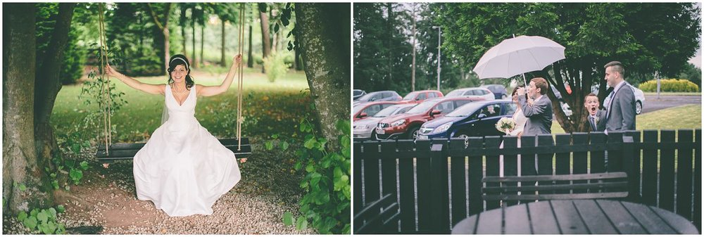 northern-ireland-wedding-photographer-ross-park-ballymena_0117.jpg