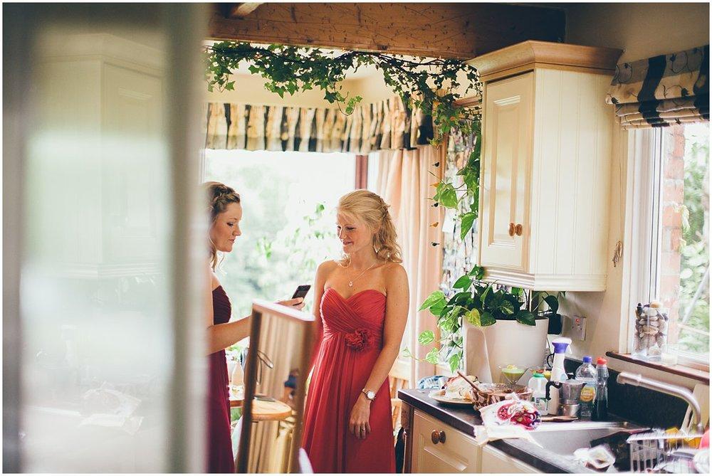 northern-ireland-wedding-photographer-larchfield_0265.jpg