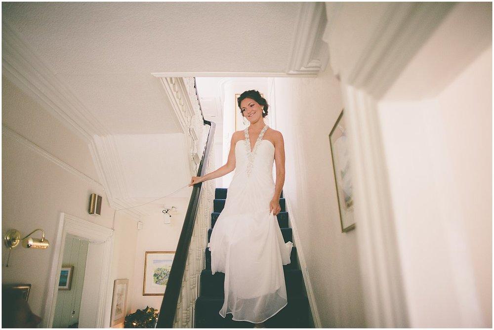 northern-ireland-wedding-photographer-larchfield_0266.jpg