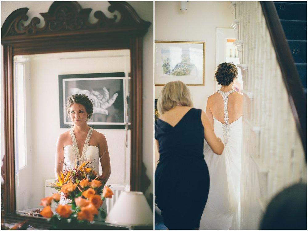 northern-ireland-wedding-photographer-larchfield_0268.jpg