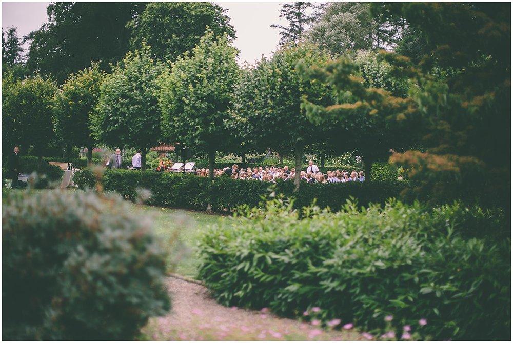northern-ireland-wedding-photographer-larchfield_0276.jpg