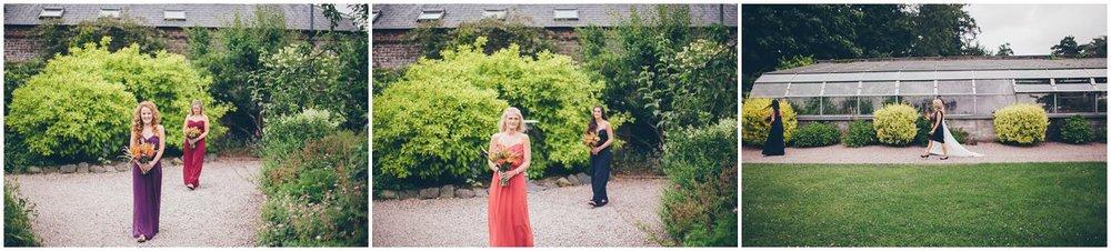 northern-ireland-wedding-photographer-larchfield_0281.jpg
