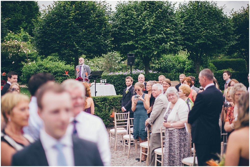 northern-ireland-wedding-photographer-larchfield_0282.jpg