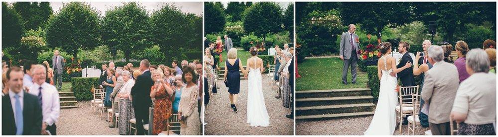 northern-ireland-wedding-photographer-larchfield_0284.jpg
