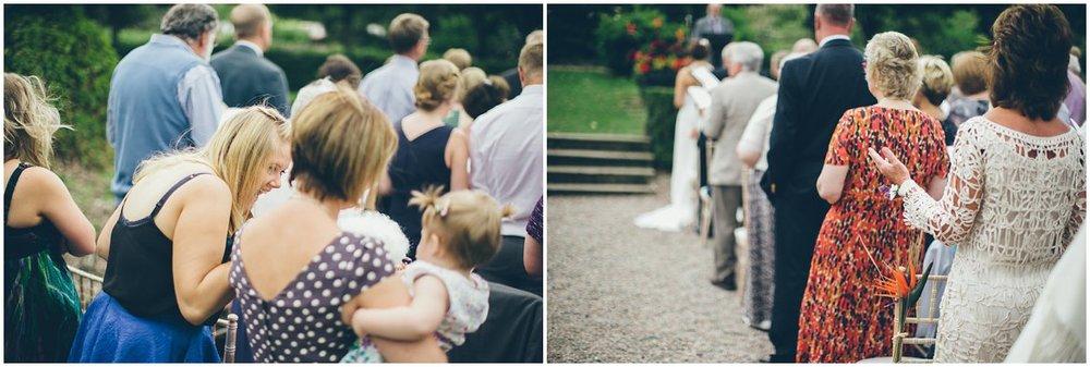 northern-ireland-wedding-photographer-larchfield_0292.jpg