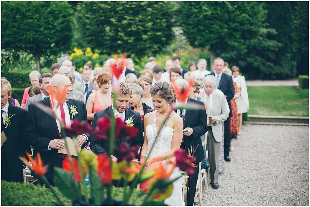 northern-ireland-wedding-photographer-larchfield_0291.jpg