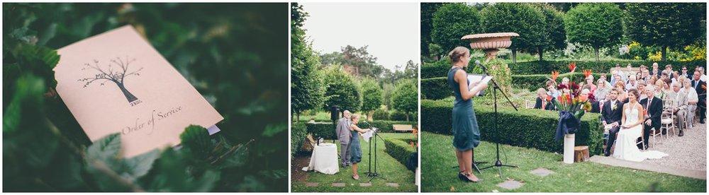 northern-ireland-wedding-photographer-larchfield_0293.jpg