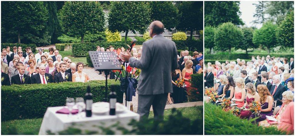 northern-ireland-wedding-photographer-larchfield_0294.jpg