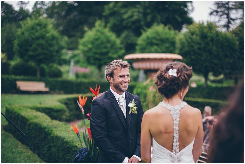 northern-ireland-wedding-photographer-larchfield_0296.jpg