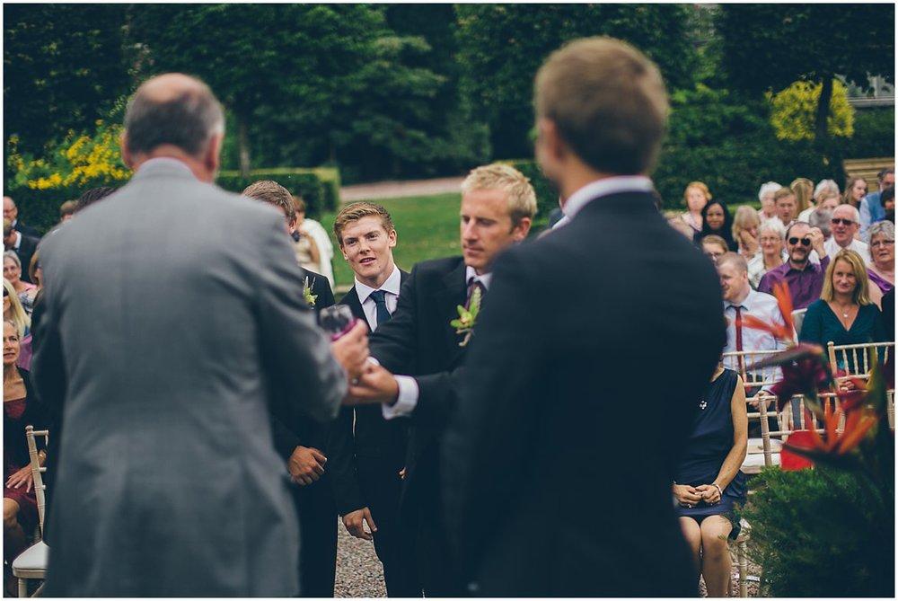 northern-ireland-wedding-photographer-larchfield_0302.jpg
