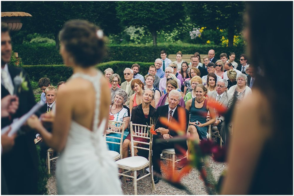 northern-ireland-wedding-photographer-larchfield_0306.jpg