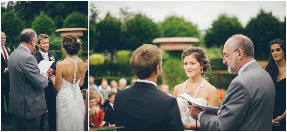 northern-ireland-wedding-photographer-larchfield_0308.jpg